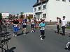 Paderborner Osterlauf 10km Ziel 2011 (45602)