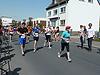 Paderborner Osterlauf 10km Ziel 2011 (44564)