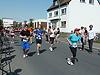 Paderborner Osterlauf 10km Ziel 2011 (44947)