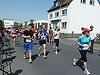 Paderborner Osterlauf 10km Ziel 2011 (45557)