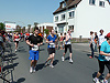 Paderborner Osterlauf 10km Ziel 2011 (44469)
