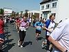 Paderborner Osterlauf 10km Ziel 2011 (44261)