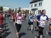 Paderborner Osterlauf 10km Ziel 2011 (44345)