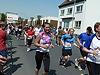 Paderborner Osterlauf 10km Ziel 2011 (45456)