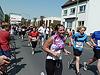 Paderborner Osterlauf 10km Ziel 2011 (44965)