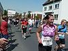 Paderborner Osterlauf 10km Ziel 2011 (44809)