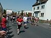 Paderborner Osterlauf 10km Ziel 2011 (45876)