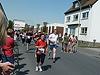 Paderborner Osterlauf 10km Ziel 2011 (44627)