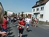 Paderborner Osterlauf 10km Ziel 2011 (44344)
