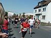 Paderborner Osterlauf 10km Ziel 2011 (45547)