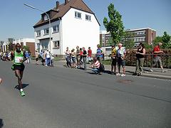 Paderborner Osterlauf 10km Ziel (2)