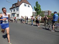 Paderborner Osterlauf 10km Ziel 2011 - 17