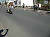Paderborner Osterlauf 10km Ziel 2011 (46231)