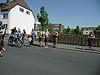 Paderborner Osterlauf 10km Ziel 2011 (46297)