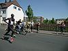Paderborner Osterlauf 10km Ziel 2011 (46100)