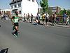 Paderborner Osterlauf 10km Ziel 2011 (46388)
