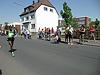 Paderborner Osterlauf 2011 (Foto 46255)