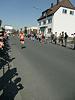 Paderborner Osterlauf 10km Ziel 2011 (46360)