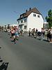 Paderborner Osterlauf 10km Ziel 2011 (46413)