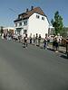Paderborner Osterlauf 2011 (Foto 46396)