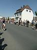 Paderborner Osterlauf 10km Ziel 2011 (46412)