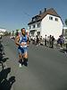 Paderborner Osterlauf 10km Ziel 2011 (46172)