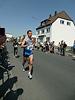 Paderborner Osterlauf 10km Ziel 2011 (46150)
