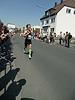Paderborner Osterlauf 10km Ziel 2011 (46130)