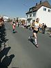Paderborner Osterlauf 10km Ziel 2011 (46174)