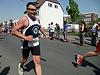 Paderborner Osterlauf 10km Ziel 2011 (46457)