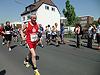 Paderborner Osterlauf 10km Ziel 2011 (46157)