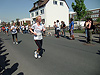 Paderborner Osterlauf 10km Ziel 2011 (46456)