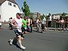 Paderborner Osterlauf 10km Ziel 2011 (46135)