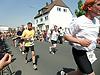 Paderborner Osterlauf 10km Ziel 2011 (46159)