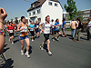 Paderborner Osterlauf 10km Ziel 2011 (46359)