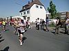 Paderborner Osterlauf 10km Ziel 2011 (46422)