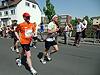 Paderborner Osterlauf 10km Ziel 2011 (46346)