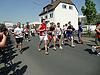 Paderborner Osterlauf 10km Ziel 2011 (46460)