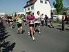 Paderborner Osterlauf 10km Ziel 2011 (46079)