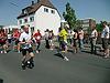 Paderborner Osterlauf 10km Ziel 2011 (46300)