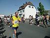 Paderborner Osterlauf 10km Ziel 2011 (46078)