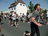 Paderborner Osterlauf 10km Ziel 2011 (46170)