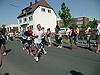 Paderborner Osterlauf 10km Ziel 2011 (46355)