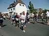 Paderborner Osterlauf 10km Ziel 2011 (46113)