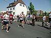 Paderborner Osterlauf 10km Ziel 2011 (46364)