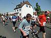 Paderborner Osterlauf 10km Ziel 2011 (46295)