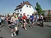 Paderborner Osterlauf 10km Ziel 2011 (46086)