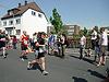 Paderborner Osterlauf 10km Ziel 2011 (46448)