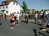 Paderborner Osterlauf 10km Ziel 2011 (46210)