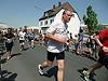 Paderborner Osterlauf 10km Ziel 2011 (46372)